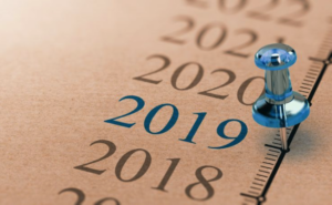 5 Healthcare Predictions for 2019